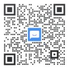 官方企业微信