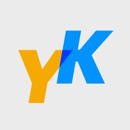 YK工作室