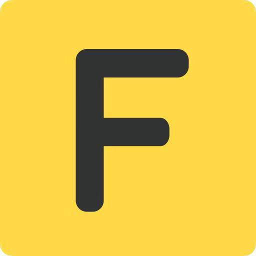 跨境电商商品上架机器人(Fordeal)