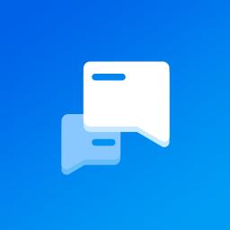 企业微信对话机器人