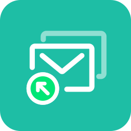 whatsapp单话术网页版RPA机器人