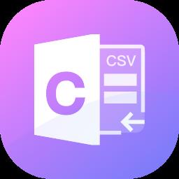 抓取链家数据导入CSV