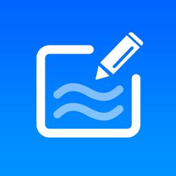 绵阳水务集团营业收费系统数据自动修改