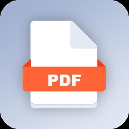 PDF日常处理