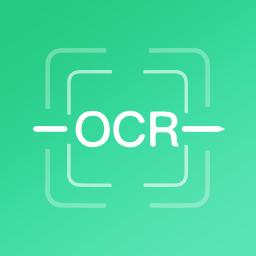 OCR文字识别机器人