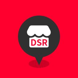 天猫DSR获取-详细版电商运营淘宝自动化