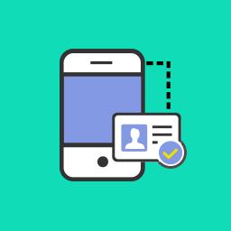 读取手机验证码实现账号自动注册机器人