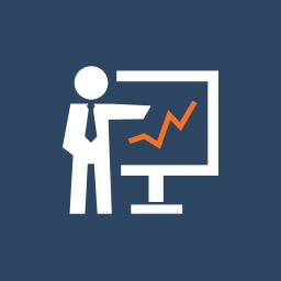 lazada全分类数据抓取分析售出率