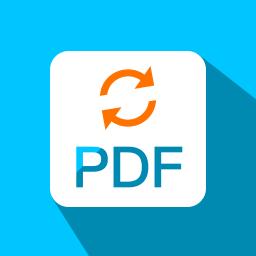 PDF数据抓取填入Execl表中