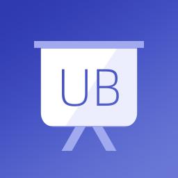 UB变量名格式化机器人