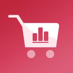 网上商城商品排名前移优化RPA机器人