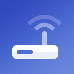 GX移动用户宽带月使用情况查询