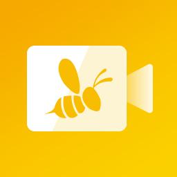 大黄蜂自动录制
