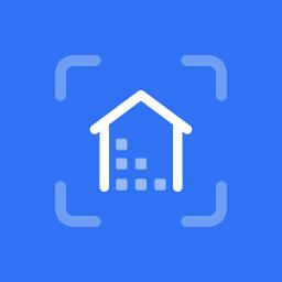 泉州市房屋征收管理信息系统数据录入机器人