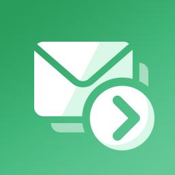 快递微信客户通知群发助手