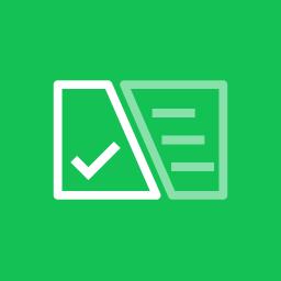 Excel拆分工具