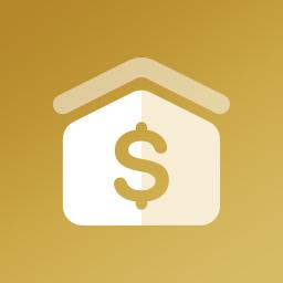 财务外币资金折算