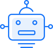 行业标准化机器人