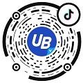UB Store 抖音号