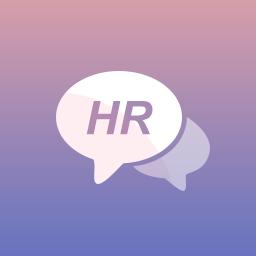 HR Bot