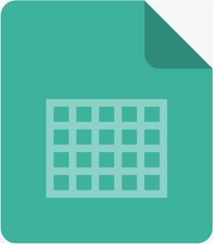 拆分Excel中的工作表