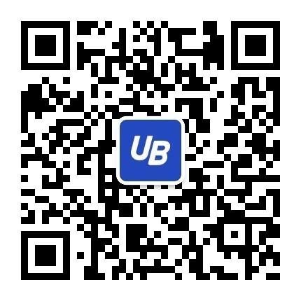 UiBot助手小程序.png