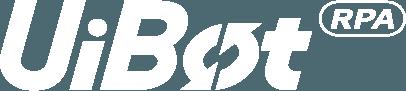 UiBot RPA机器人流程自动化